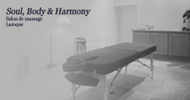 sbh-massage-horizontal